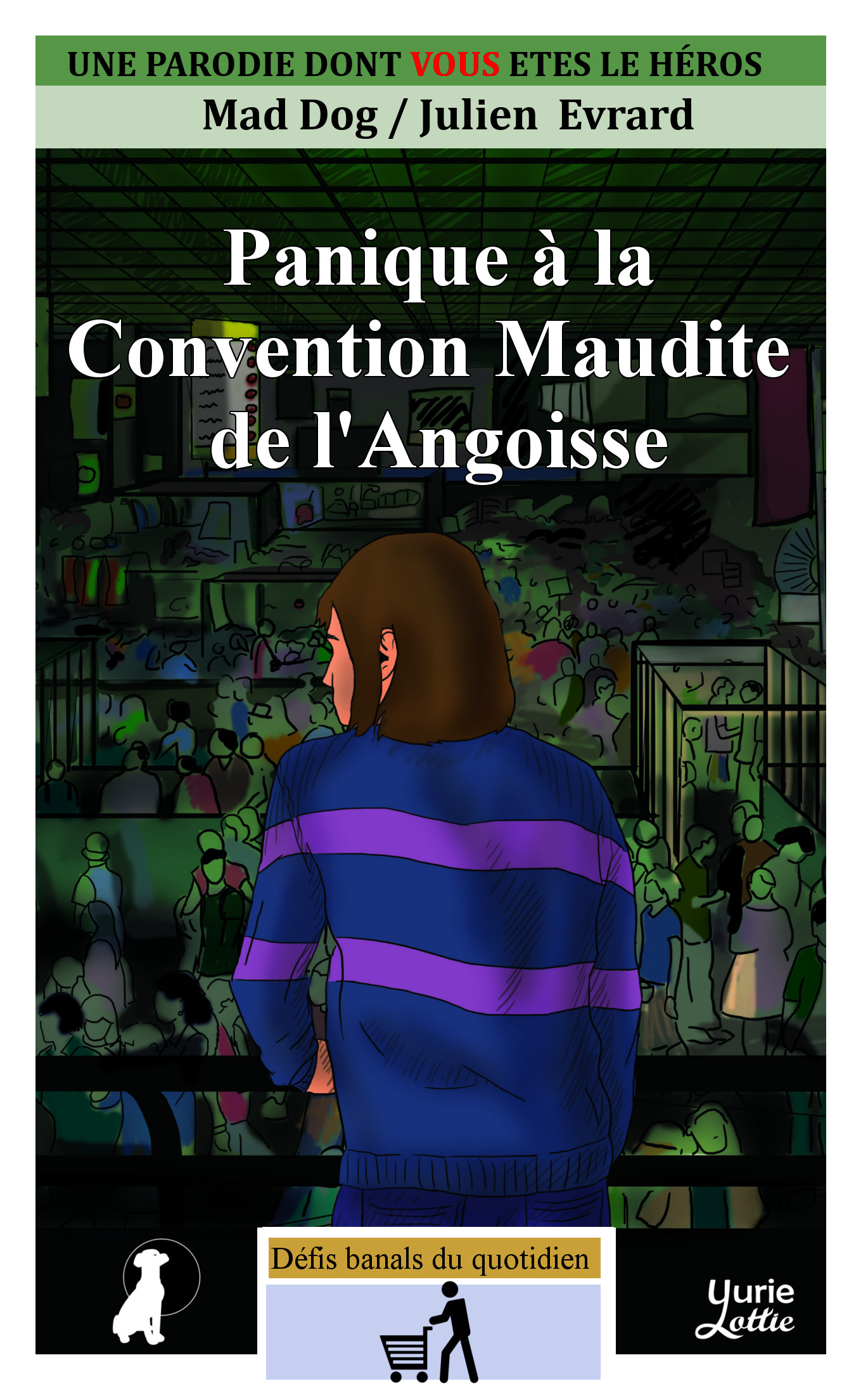 [Image: panique_a_la_convention_maudite.jpg]