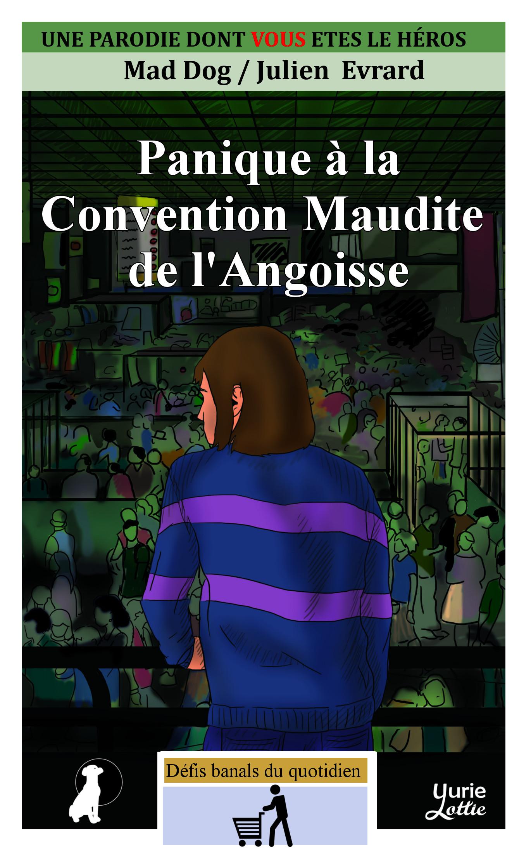 [Image: panique_a_la_convention_maudite.jpg]